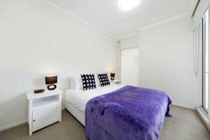 Astra Apartments Sydney - Kent Street