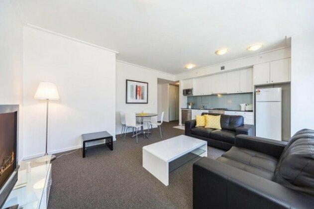 Astra Apartments Sydney- Photo3