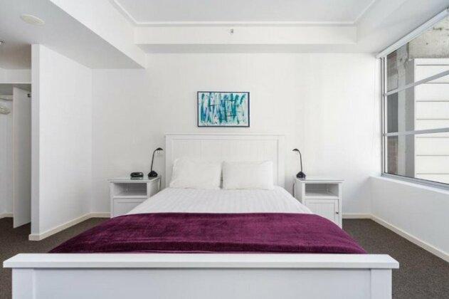 Astra Apartments Sydney- Photo4