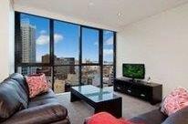 Astra Sydney CBD Haymarket- Photo3
