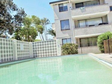 Bondi Beach Oasis-Car Park+Pool+Air Con