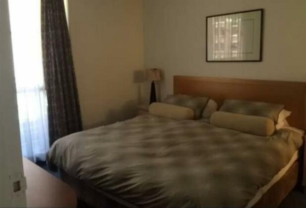 Carrington Budget Apartments- Photo2