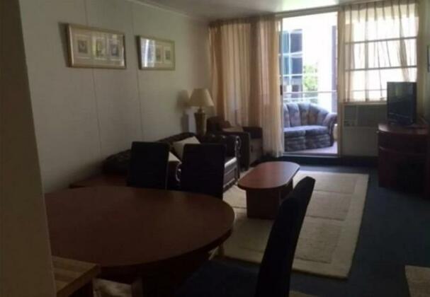 Carrington Budget Apartments- Photo3