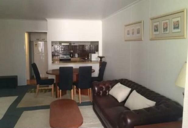 Carrington Budget Apartments- Photo4