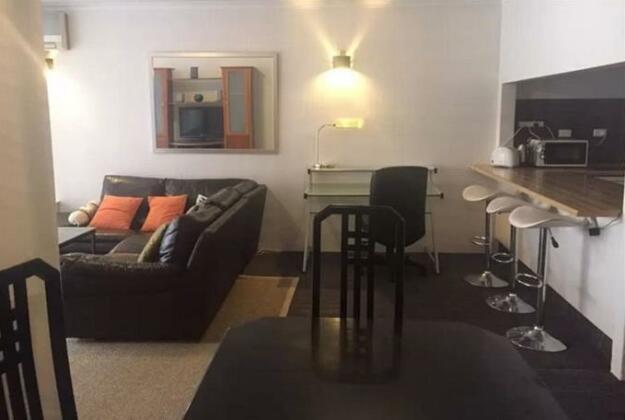 Carrington Budget Apartments- Photo5