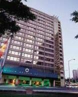 Deluxe Studio Apartment in the center of Sydney - HOV 51391