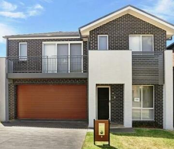 Glenfield Villa 9 - Sydney New 4bdrm