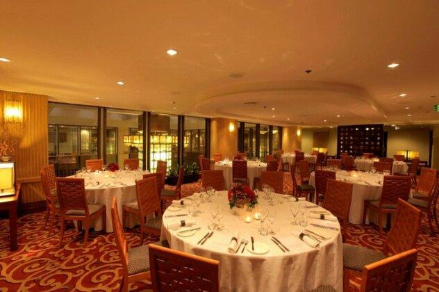 Grace Hotel Sydney- Photo5