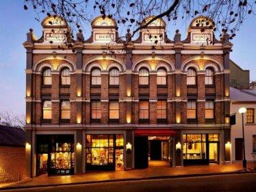 Harbour Rocks Hotel Sydney - MGallery