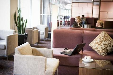 Holiday Inn Darling Harbour- Photo 4