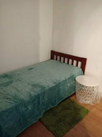Homestay - a large great room for special one