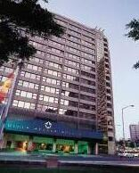 Park View Apartment - HOV 51396