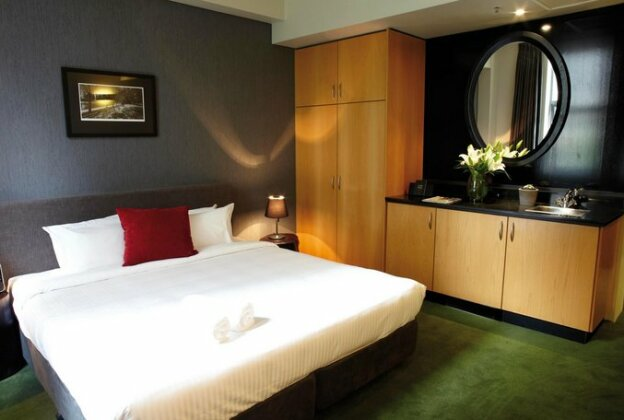 Park8 Hotel - by 8Hotels- Photo3