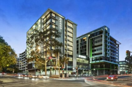 Quest Chatswood