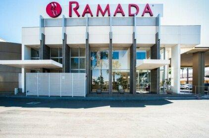 Ramada Hotel & Suites by Wyndham Cabramatta