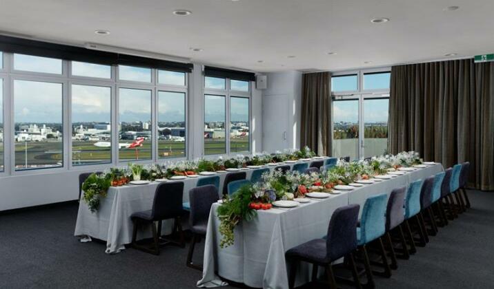 Rydges Sydney Airport Hotel- Photo5