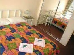Spacious Apartment in Sydney - HOV 51395