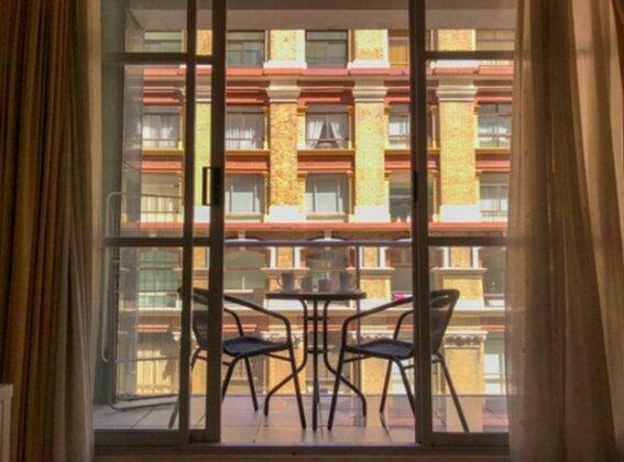 Superior Kent Street Apartments- Photo2