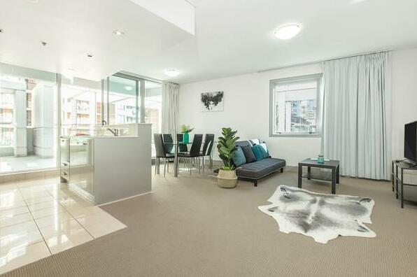 Sydney CBD Best Location- Photo2