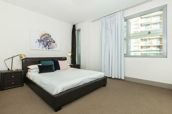 Sydney CBD Best Location- Photo3
