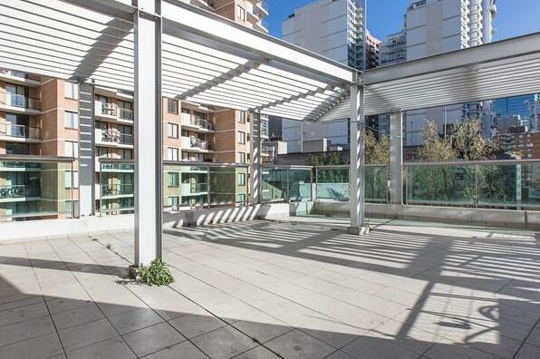 Sydney CBD Best Location- Photo5