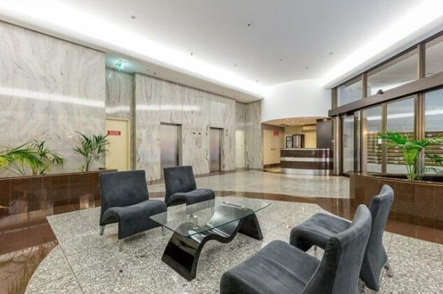 Sydney CBD Fully Self Contained Modern 1 Bed Apartment 112MKT- Photo3