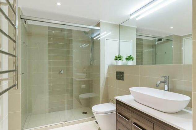 Sydney CBD Fully Self Contained Modern 1 Bed Apartment 112MKT- Photo4