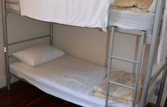 Sydney City Hostels- Photo2