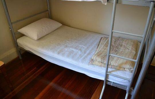 Sydney City Hostels- Photo3
