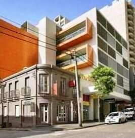 The 150 Apartment Hotel Sydney