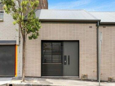 The Loft I687 -L'Abode