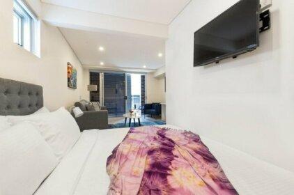 The Merchant Hotel Sydney