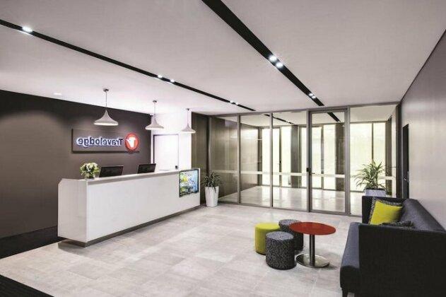 Travelodge Hotel Sydney Martin Place- Photo3
