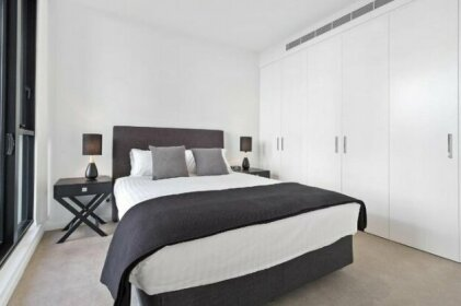 Wyndel Apartments Chatswood - Anderson
