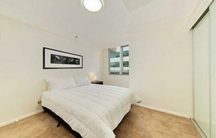 Wyndel Apartments - Leura