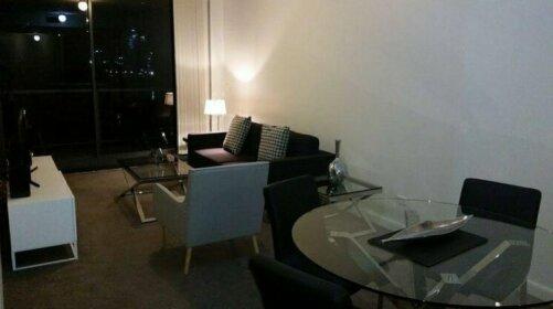 Wyndel Apartments - Shelley Street