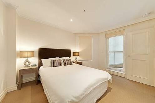 Wyndel Apartments Sydney CBD - Bond- Photo4