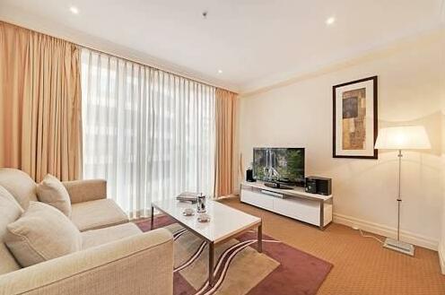 Wyndel Apartments Sydney CBD - Bond- Photo5
