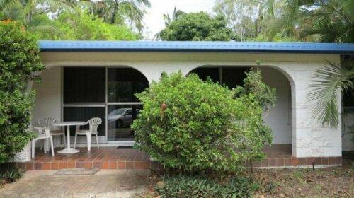 11 Murray Street Townsville