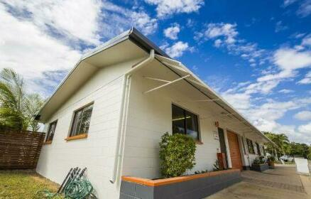 Secura Lifestyle Magnetic Gateway Townsville