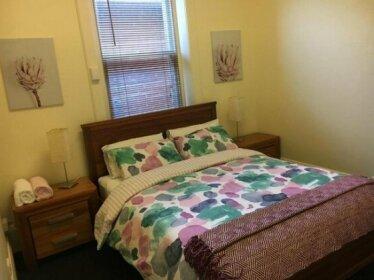 BELMONT 11 bedroom home in the heart of Victor Harbor