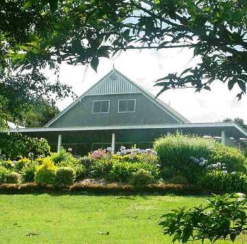 Lakeside Holiday Letting House Eacham
