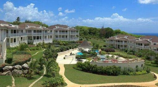 248 Windsurf Vuemont Barbados