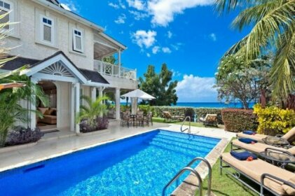 Westhaven by Blue Sky Luxury