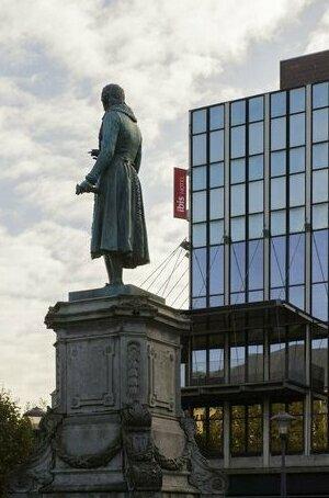 Ibis Liege Centre Opera