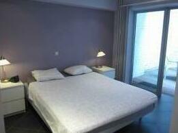 Le Botanique - 1 BR Apartment 1st Floor - ZEA 39164