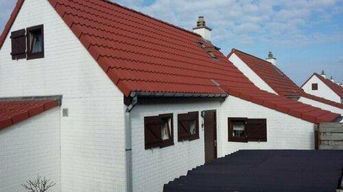 Duinenhof