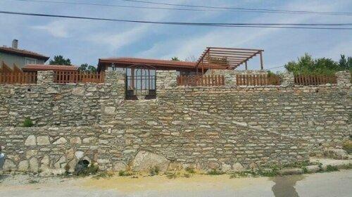 Guest House Balchik Balchik