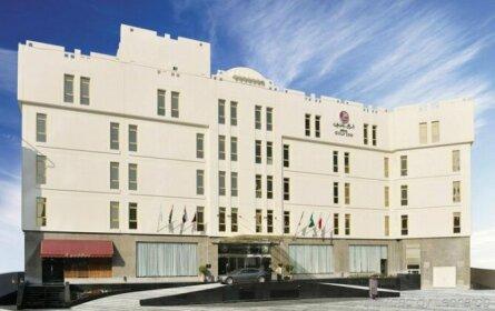 Bahrain Hotel Manama
