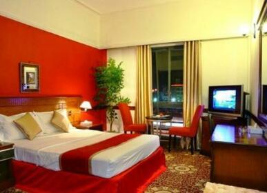 Casablanca Hotel Manama